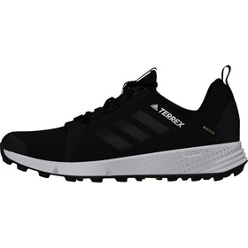 adidas TERREX Speed Gore-Tex Trailrunning Schoenen Heren, core black/core black/footwear white